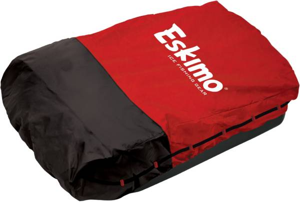 """Eskimo 70"""" Deluxe Travel Cover product image"""