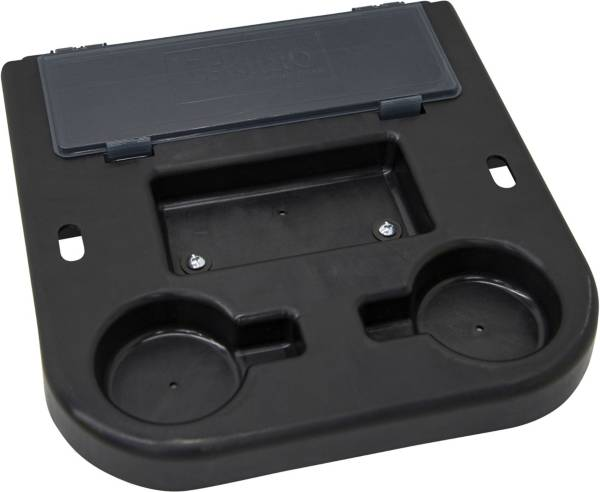 Eskimo Universal Tray Table product image