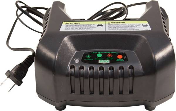 ION Battery Charger product image