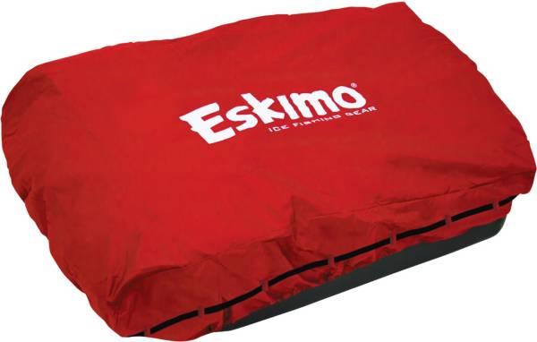 "Eskimo 64"" Travel Cover product image"
