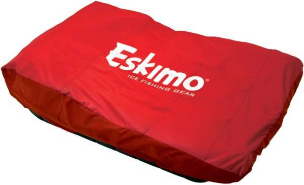 "Eskimo 60"" XL Travel Cover product image"
