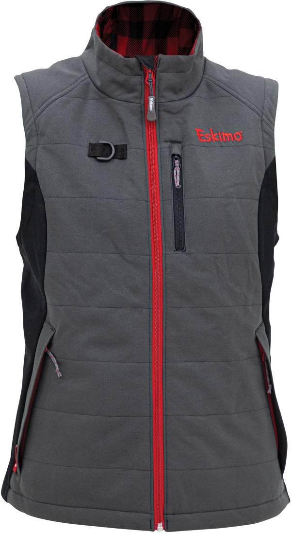 Eskimo Women's Flag Chaser Vest product image