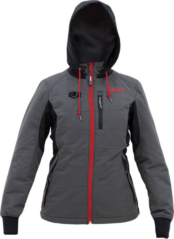 Eskimo Women's Flag Chaser Jacket product image