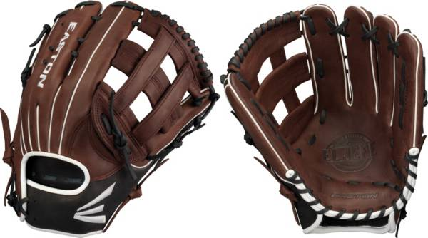 Easton 13'' El Jefe Series Slow Pitch Glove product image