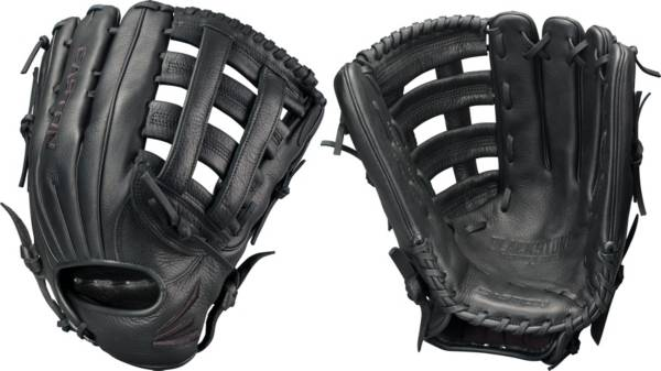 Easton 14'' Blackstone Series Slow Pitch Glove product image