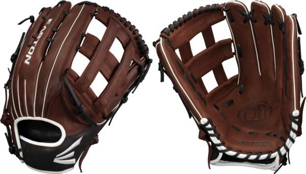 Easton 14'' El Jefe Series Slow Pitch Glove product image