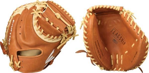 Easton 33.5'' Flagship Series Catcher's Mitt product image