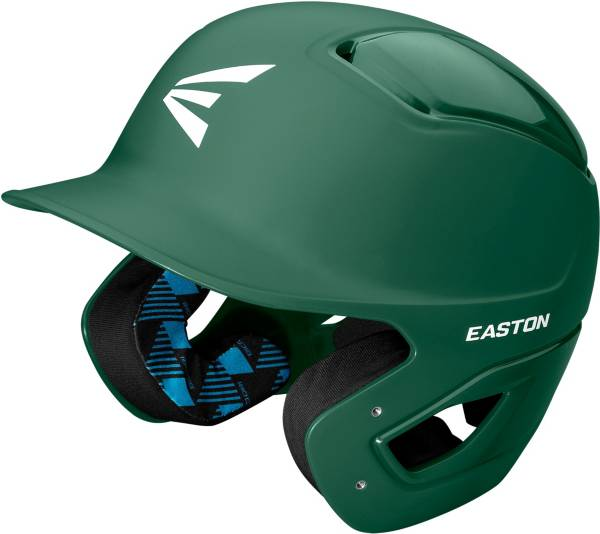 Easton Gametime II Baseball Batting Helmet product image
