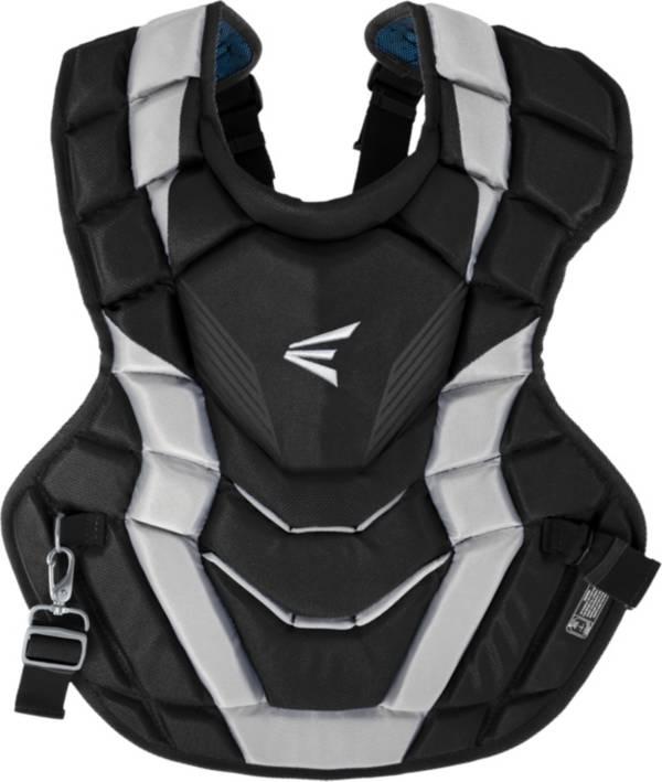 Easton Adult NOCSAE Commotio Cordis 17.5'' Gametime Elite Chest Protector product image
