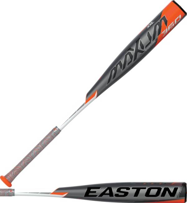 Easton Maxum 360 BBCOR Bat 2020 (-3) product image