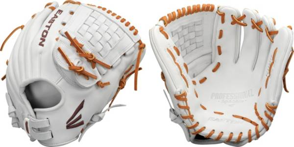 Easton 12'' Professional Collection Series Fastpitch Glove 2020 product image