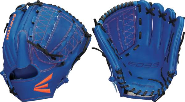 Easton 12'' Professional Reserve Series Edwin Diaz Game Model Glove product image