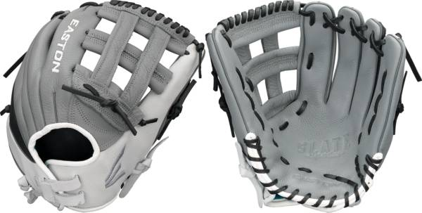 Easton 12.75'' Slate Series Fastpitch Glove 2020 product image