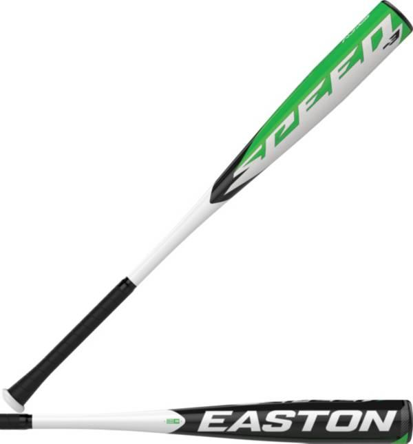 Easton Speed BBCOR Bat 2020 (-3) product image