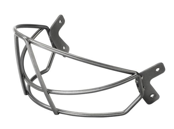 Easton Universal Baseball/Softball Mask 2.0 product image