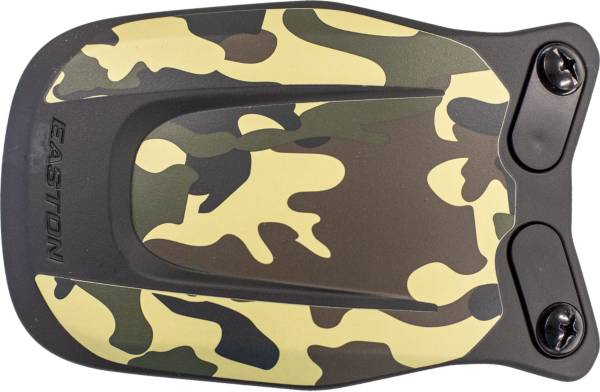 Easton Universal Extended Jaw Guard product image
