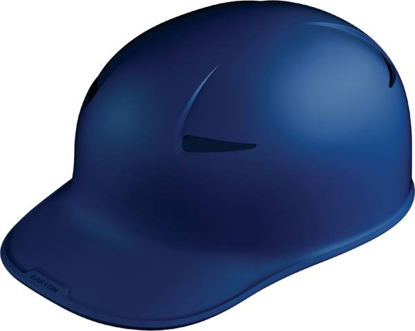 Easton Pro X Skull Cap product image
