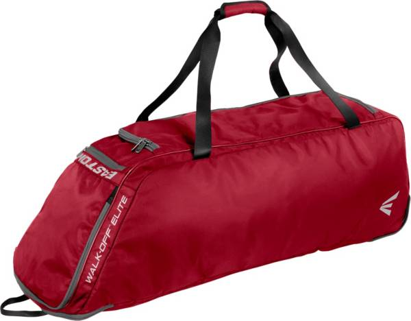 Easton Walk-Off Wheeled Baseball Bag product image