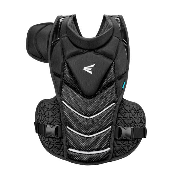 """Easton Women's Jen Schro """"The Very Best"""" Softball Chest Protector product image"""