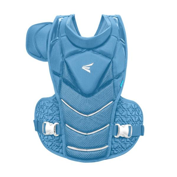 "Easton Women's Jen Schro ""The Very Best"" Fastpitch Chest Protector product image"