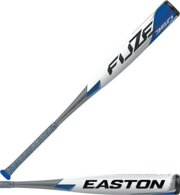Easton Fuze 360 2¾'' USSSA Bat 2020 (-10) product image