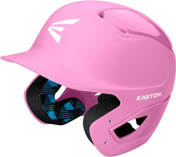 Easton Youth Gametime II T-Ball Batting Helmet product image