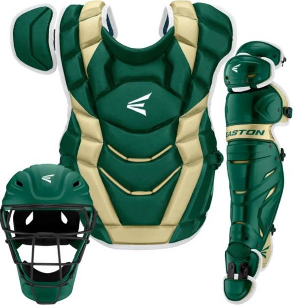 Easton Intermediate Little League World Series Elite X Catcher's Set 2019 product image