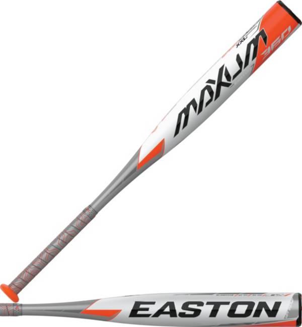 Easton Maxum 360 2¾'' USSSA Bat 2020 (-10) product image