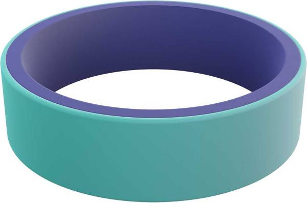 QALO Women's Switch Reversible Silicone Ring product image