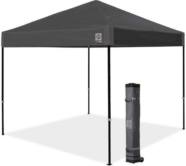 E-Z UP 10' x 10' Ambassador Shelter product image