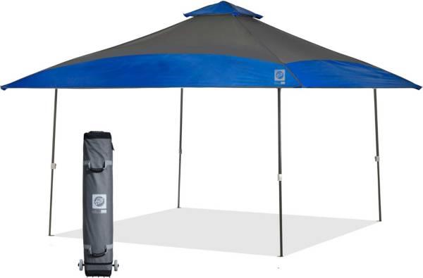 E-Z UP Spectator 13' x 13' Shelter product image