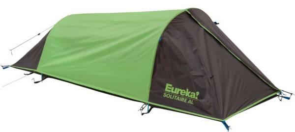 Eureka! Solitaire AL Tent product image