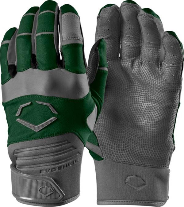 EvoShield Adult Aggressor Batting Gloves product image