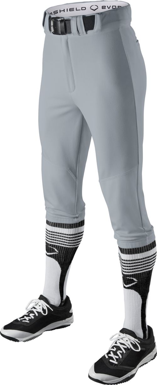 5b311a0bd0 EvoShield Men's Throwback Knicker Baseball Pants. noImageFound. Previous