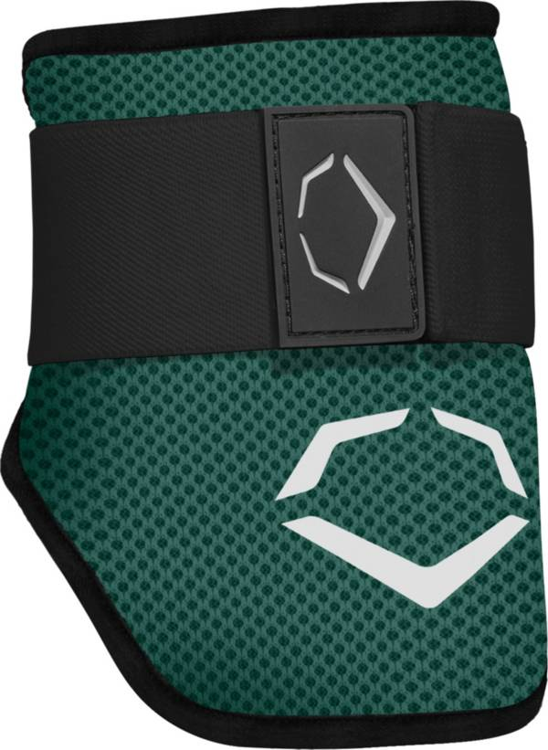 EvoShield SRZ-1 Batter's Elbow Guard product image