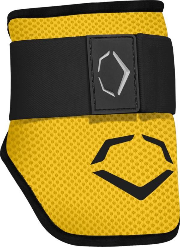 EvoShield SRZ-1 Batter's Elbow Guard product image