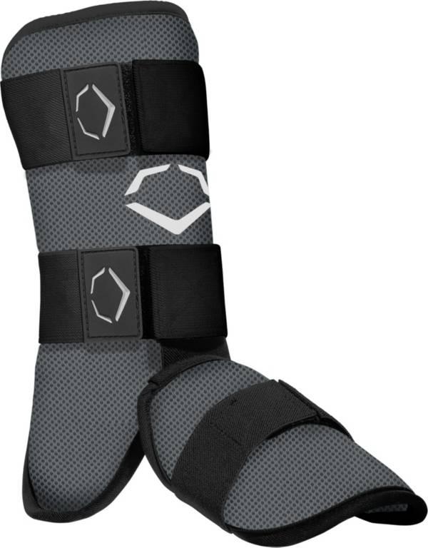 EvoShield SRZ-1 Batter's Leg Guard product image