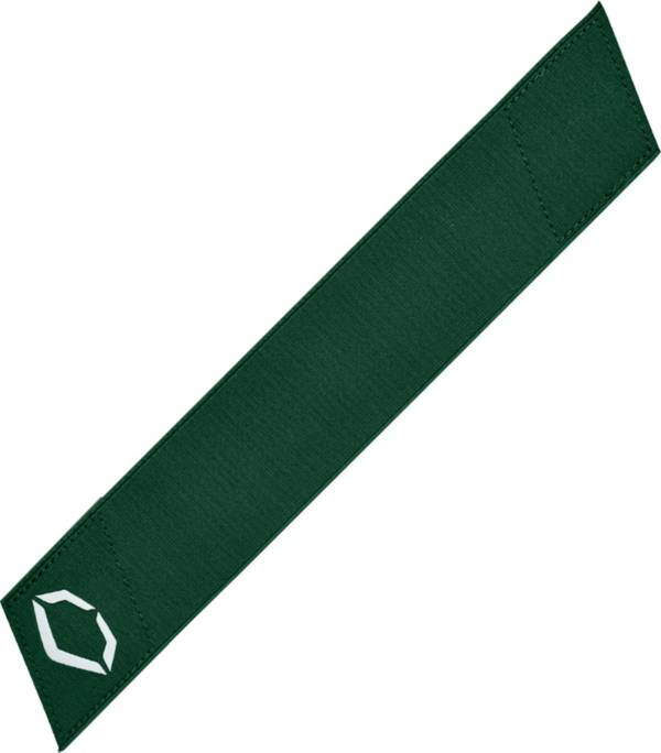 EvoShield PRO-SRZ Elbow/Leg Guard Strap product image