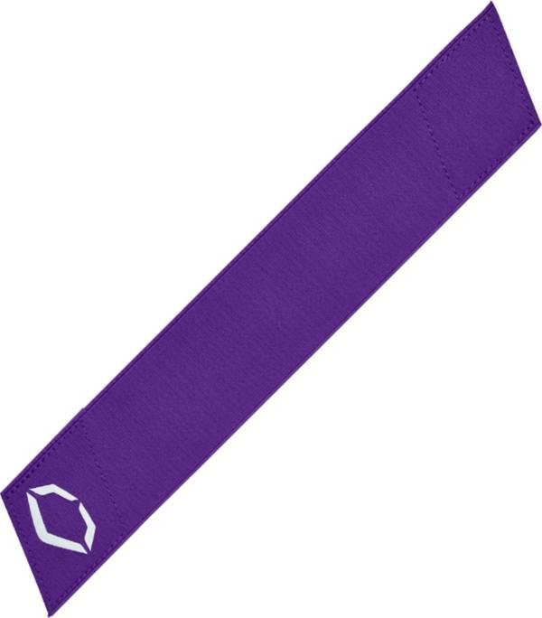 EvoShield PRO-SRZ Elbow/Leg Guard Strap product image