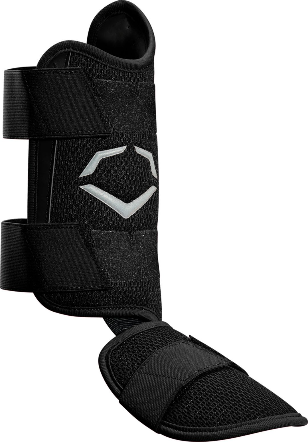 new arrival 79f90 07620 EvoShield Adult Pro-SRZ Batter s Leg Guard   DICK S Sporting Goods