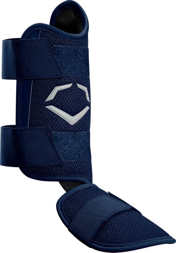 EvoShield Adult Pro-SRZ Batter's Leg Guard product image