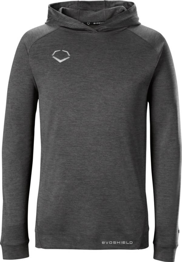 EvoShield Men's Pro Team Training Hoodie product image