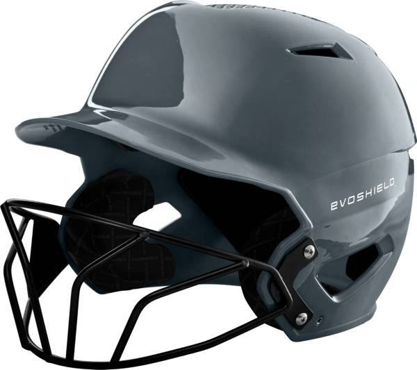 EvoShield Senior XVT Softball Batting Helmet product image