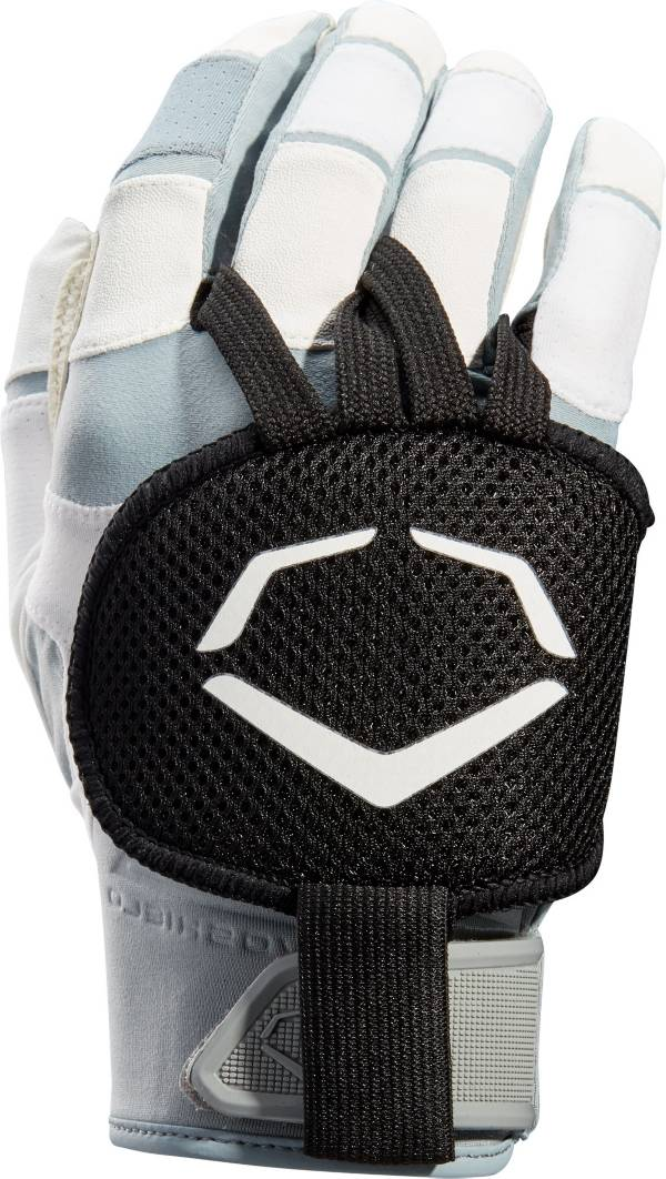 EvoShield Gel-to-Shell Batting Hand Guard product image