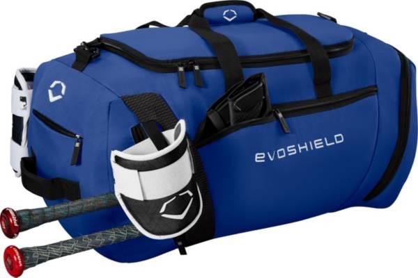 EvoShield Player's Baseball Duffle Bag product image