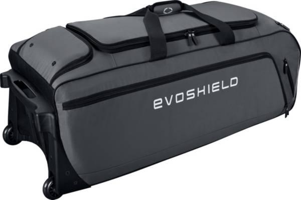 EvoShield Stonewall Wheeled Bag product image