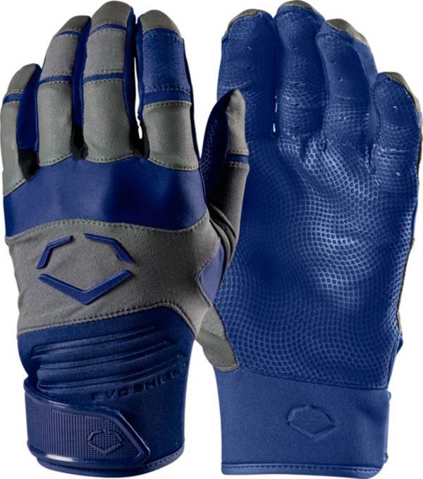 EvoShield Youth Aggressor Batting Gloves product image
