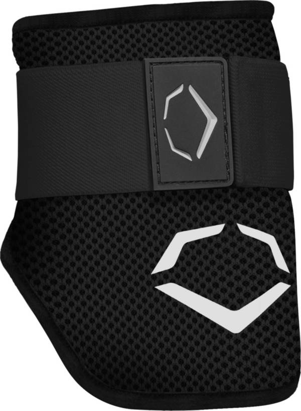 EvoShield Youth Pro-SRZ-1 Batter's Elbow Guard product image
