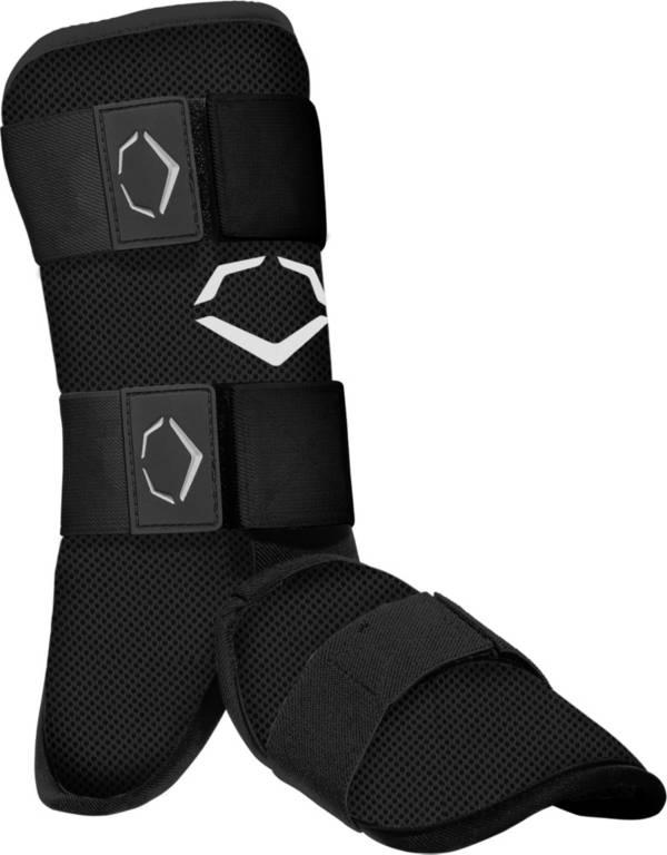 EvoShield Youth Pro-SRZ-1 Batter's Leg Guard product image
