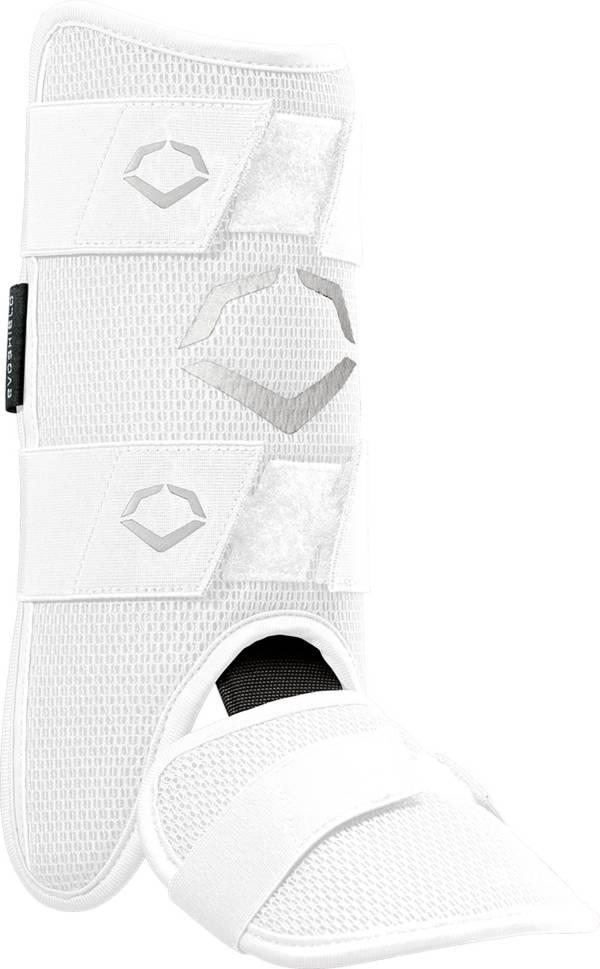 EvoShield Youth Pro-SRZ Batter's Leg Guard product image